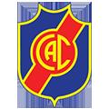 CA Colegiales teamtwo logo