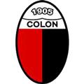 Colon Santa Fe teamtwo logo