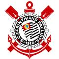 Corinthians teamtwo logo