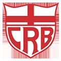 CRB-AL teamOne logo