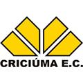 Criciúma teamOne logo