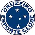 Cruzeiro teamOne logo