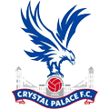 Crystal Palace teamtwo logo