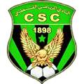 Constantine teamtwo logo
