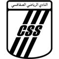 CS Sfaxien teamOne logo