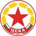 Csk Sofia teamOne logo
