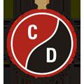 Cucuta Deportivo FC