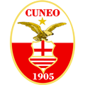 AC Cuneo 1905 teamtwo logo