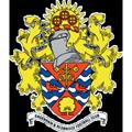 Dagenham & Redbridge FC teamOne logo