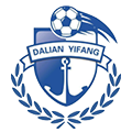 Dalian Yifang teamOne logo