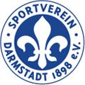 Darmstadt teamtwo logo