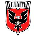 DC United teamOne logo