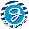 De Graafschap teamtwo logo