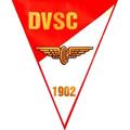 Debrecen teamOne logo