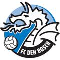 Den Bosch teamtwo logo