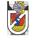Deportes La Serena team logo
