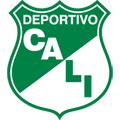 Deportivo Cali teamOne logo