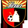 Desportivo Lara teamtwo logo