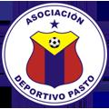 Deportivo Pasto teamOne logo