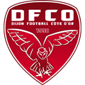 Dijon team logo