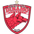 FC Dinamo Bucareste 1948