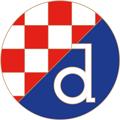 NK Dinamo Zagreb