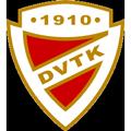 Diosgyori VTK teamOne logo