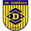 Domzale teamtwo logo