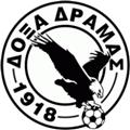Doxa Dramas teamtwo logo