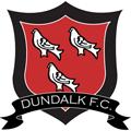 Dundalk teamOne logo