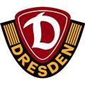 SG Dynamo Dresden teamOne logo