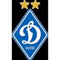 Dynamo Kiev team logo