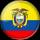 Ecuador teamOne logo