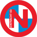 Eintracht Norderstedt teamOne logo