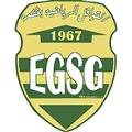 EGS Gafsa teamtwo logo