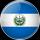 El Salvador teamtwo logo