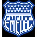 Emelec teamtwo logo