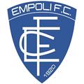 Empoli team logo