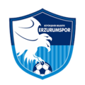 Erzurum Büyüksehir Belediyesi Spor