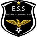 Setif teamOne logo