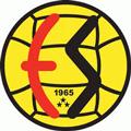 Buyuksehir Belediye Erzurumspor V Eskisehirspor Odds 06 20 2020 Football Betting