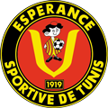 Sportive de Tunis teamOne logo