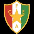 Estrela Amadora team logo