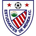 Estudiantes de Merida teamtwo logo