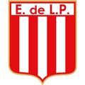 Estudiantes de La Plata teamOne logo