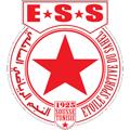 ES Sahel teamOne logo
