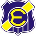 CD Everton Vina Del Mar team logo