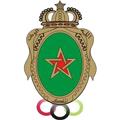 AS Far Rabat teamtwo logo
