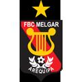 Melgar teamtwo logo