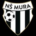 Alashkert FC team logo